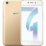 OPPO A71(16GB/全网通) 手机/OPPO