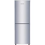 创维D16AM 冰箱/创维