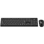 精灵SlimStar 8005无线键鼠套装 键鼠套装/精灵