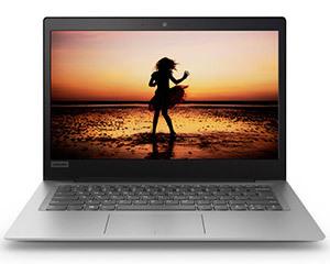 联想Ideapad 120S-14(N3450/4GB/256GB/核显)