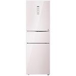 海尔BCD-221WDECU1 冰箱/海尔