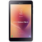 三星Galaxy Tab A 8.0 2017版(T385/32GB/全网通) 平板电脑/三星