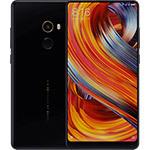 小米MIX 2(64GB/全网通) 手机/小米