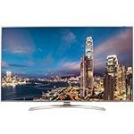 LG 55UJ6800-CG 液晶电视/LG