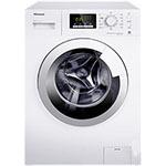 海信XQG80-S1229FW 洗衣机/海信