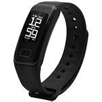 亦青藤R1测心率血压血氧智能手环 智能手环/亦青藤