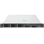 华为FusionServer RH1288 V3(E5-2620 v3/8GB/2TB*2/SR130/4盘位) 服务器/华为
