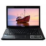 神舟优雅A480B-A29D1 笔记本电脑/神舟