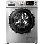 美的MG70-1405DQCS 洗衣机/美的
