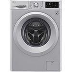 LG WD-M51TNG45 洗衣机/LG