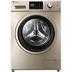 小天鹅TD100-1422WDG 洗衣机/小天鹅