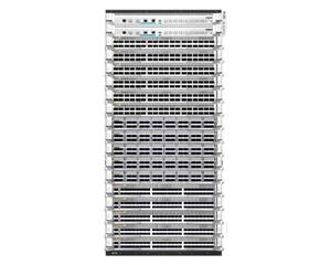 H3C CR16016-X图片