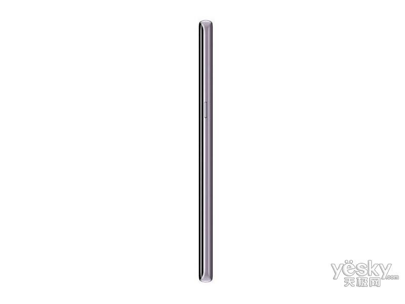 三星GALAXY Note 8(64GB/全网通)