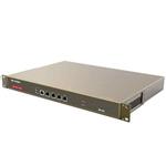 IP-COM M100 路由器/IP-COM