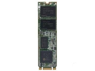 Intel 540S M.2 2280(256GB)图片