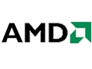 AMD A6-9550图片