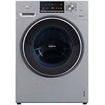 松下XQG80-E8S2T 洗衣机/松下