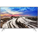 三星UA82MU7700 液晶电视/三星