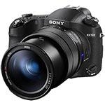 索尼RX10 IV 数码相机/索尼
