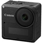 佳能MM100-WS 数码相机/佳能