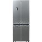 西门子BCD-452W(KM46FS95TI 冰箱/西门子
