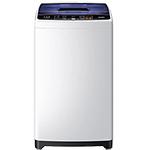 海尔XQB70-M12699T 洗衣机/海尔