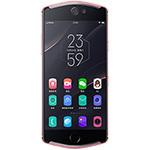 美图T8s(128GB/全网通) 手机/美图