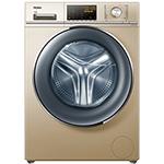 海尔G120678BX14G 洗衣机/海尔
