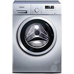 西门子XQG90-WM10E1C81W 洗衣机/西门子