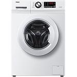 海尔EG8012B29WC 洗衣机/海尔