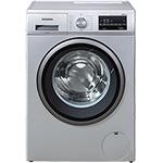 西门子XQG90-WM10P2C81W 洗衣机/西门子