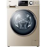 海尔XQG100-HBDX14756GU1 洗衣机/海尔