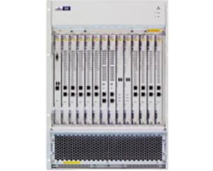 中兴通讯TrueMeet多点控制单元M9000