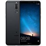 华为麦芒6(64GB/全网通) 手机/华为
