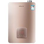 万和JSLQ21-640J13 电热水器/万和