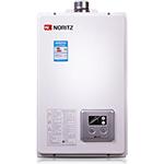 能率GQ-1380AFEX(JSQ25-A) 电热水器/能率