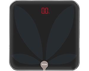 海尔TZC03-00智能脂肪秤