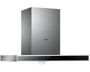 海尔CXW-200-E900T3(J)