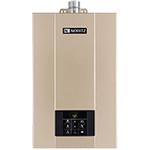 能率12D2CAFEX(JSLQ21-D2C) 电热水器/能率