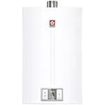 樱花JSQ19-B(88H805-10) 电热水器/樱花