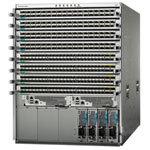CISCO Nexus 9508 交换机/CISCO