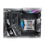 华硕ROG Strix X299-XE Gaming 主板/华硕