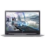 惠普ZBook Studio G4(2EC50PA #AB2)