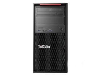 联想ThinkStation P320(30BGA0470)图片