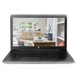 惠普ZBook 15 G3(M9R63AV) 工作站/惠普