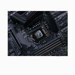 技嘉Z370 AORUS Ultra Gaming 主板/技嘉