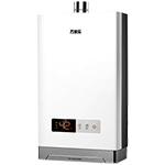 万家乐JSQ30-V16 电热水器/万家乐