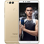 荣耀畅玩7X(128GB/全网通) 手机/荣耀
