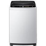 海尔XQB90-BM21JD 洗衣机/海尔