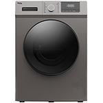 TCL XQGM80-14302BH 洗衣机/TCL